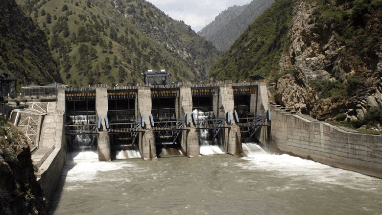 J&K's Ratle hydro power project cleared by Union Cabinet: Lt Gov