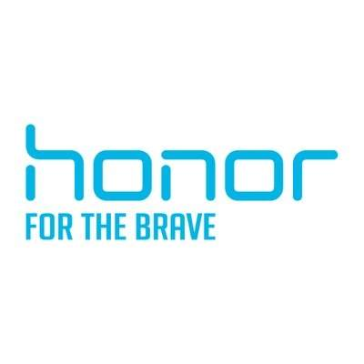 Honor 9X Pro coming to India on May 12