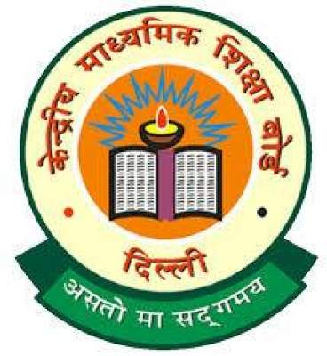 After syllabus row erupts, CBSE comes up with clarification