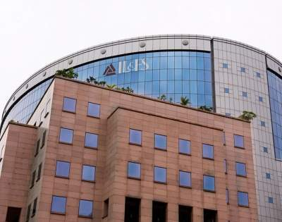 IL&FS receives binding offer for IEDCL, invites more EoIs