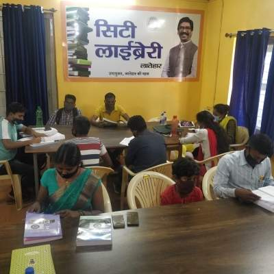 Jharkhand to provide free coaching to youth in Maoist-hit Latehar