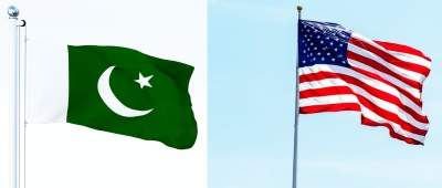 Pakistan's dilemma in dealing with the US