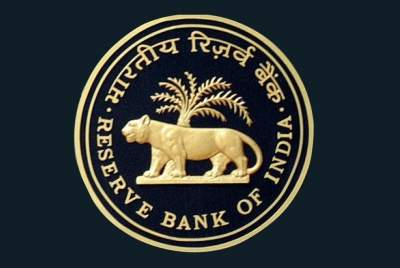 RBI cuts GDP forecast to 5% in FY20; sees early revival signs