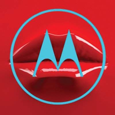 Motorola launches flagship 'Edge+' in India for Rs 74,999