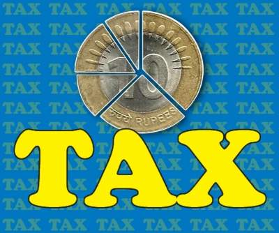 End of road for GST rate cuts? Council to mull tax revamp