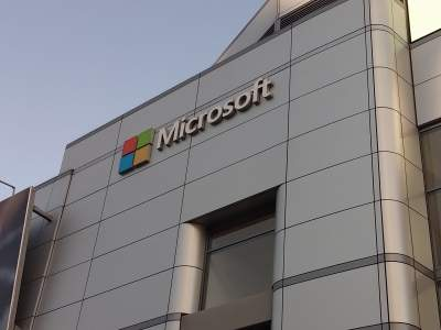 Microsoft announces dedicated Cloud for healthcare industry