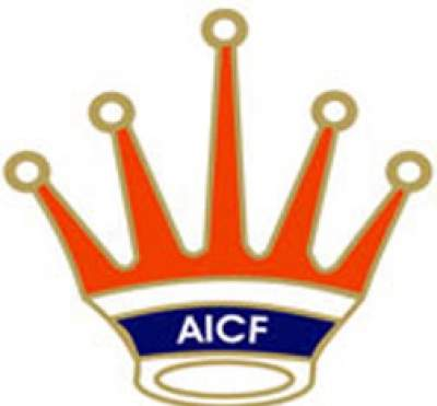 Centre's deadline to AICF warring factions nearing fast
