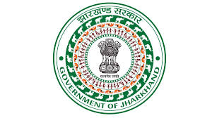 Jharkhand government allows opening of religious places, classes from 6 to 8 in schools to commence