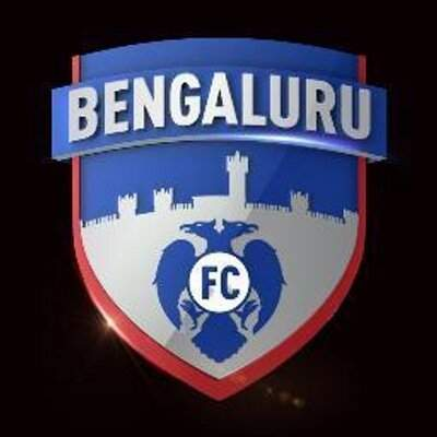 Bengaluru FC sign Jamaican international Kevaughn Frater