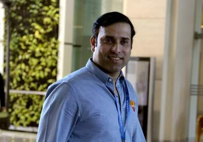 Dhoni will wait to see Pant & Samson's performance: Laxman