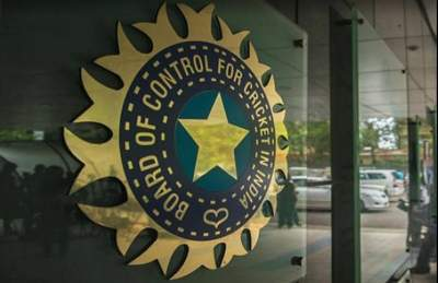 IPL 2020 will now start from April 15: BCCI official