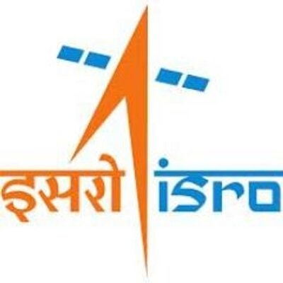 ISRO biz to zoom if units converted into separate entities