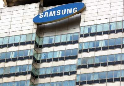 Samsung boosts mobile privacy with Make in India tool 'AltZLife'