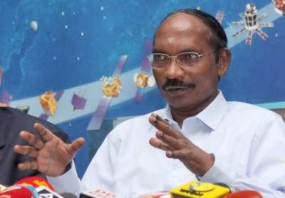 ISRO to validate design, engineering of rocket carrying human