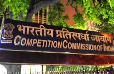 CCI penalises beer companies for cartelisation, UBL slapped Rs 750 cr penalty