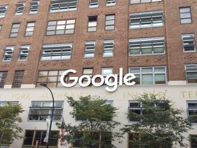 Google.org pledges $100 million in total towards COVID-19 relief