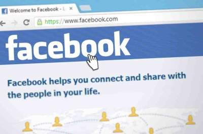 Facebook redesigns Pages for safer user experience