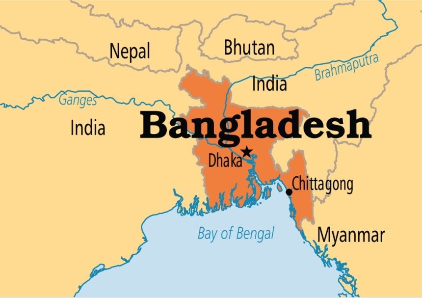 Bangladesh looks to increase power import from India - Reporter Post