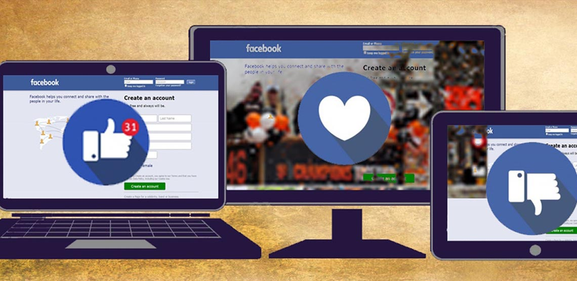 FB used 'deeply wrong' ad metrics to push revenue: Report