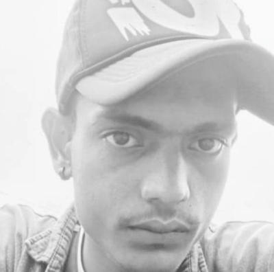 Ranchi Police announces reward of Rs 25,000, releases poster of culprit wanted for attacking video  journalist