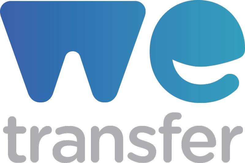 WeTransfer not banned yet, working fine in India