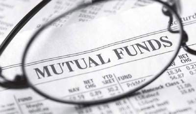 SEBI may issue norms for minimum holding in liquid assets for MFs