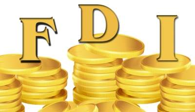 Make in India: Centre enhances approval free limits for FDI in defence