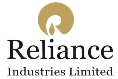 KKR to invest Rs 5,500 cr in Reliance Retail ventures