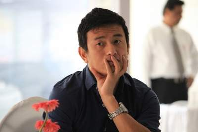 Bhaichung offers own building in Sikkim to help migrant workers