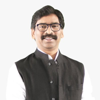 Government committed to provide better future to sports and sportsmen: Hemant