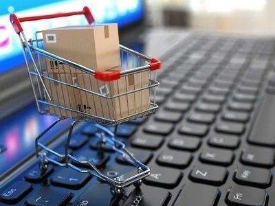 Etailers log record Rs 61,253 crore sales in India festive month