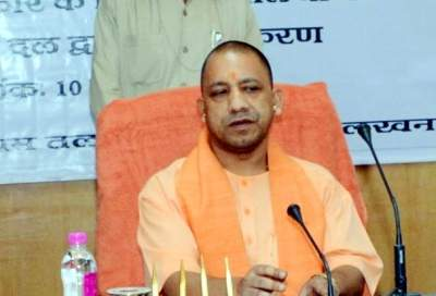 Yogi gets strict as COVID-19 tally in UP reaches 103