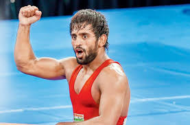 'Pakistan wrestlers granted visas, wait and watch for China'