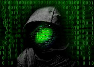 3 more Indian firms hacked, 1.13 cr users' data at risk: Researcher