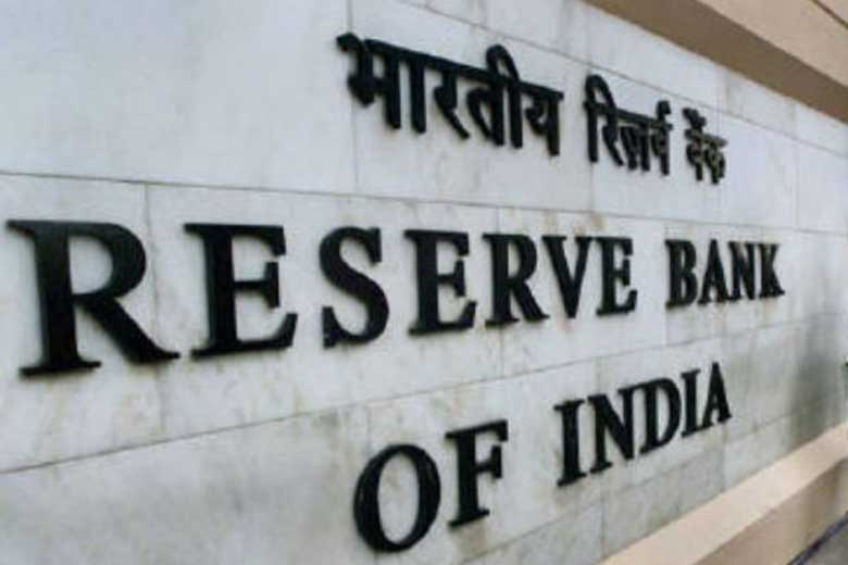 Amid NBFC crisis, SBI reminds RBI of its role as lender of last resort