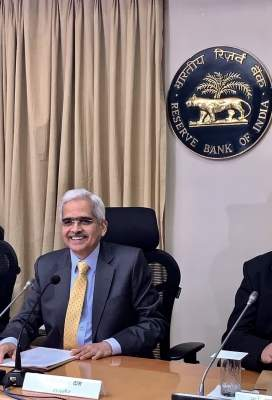 'No revenue loss for NBFCs on 3 month moratorium on loan repayments'