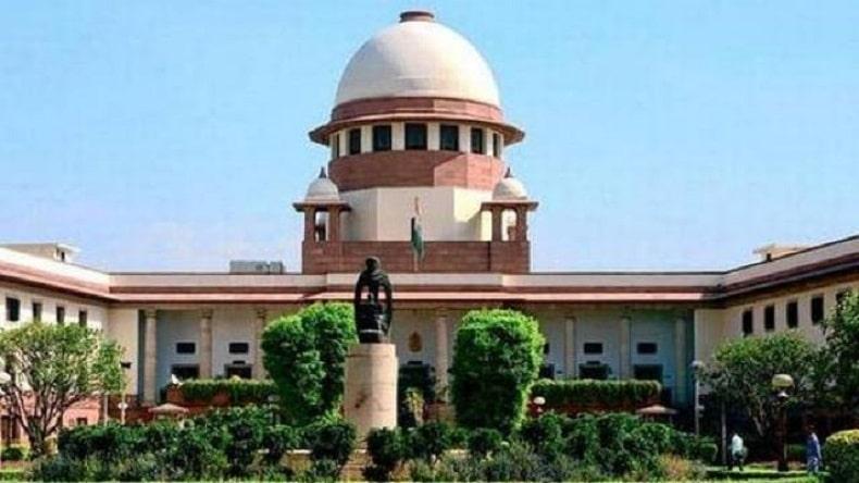 SC rejects plea on Nirbhaya case convict's juvenile status