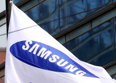 Samsung India partners Benow to let customers buy smartphones from home