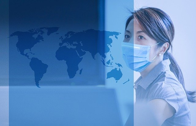 US, Italy strain more virulent than one in India: Top Indian microbiologists