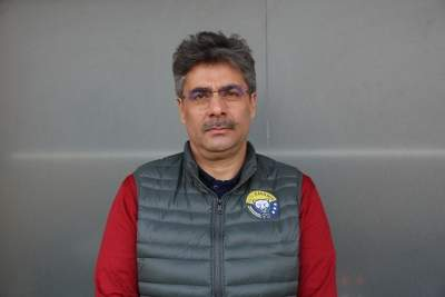 EB, MB's ISL foray opens opportunities for others: Real Kashmir co-owner