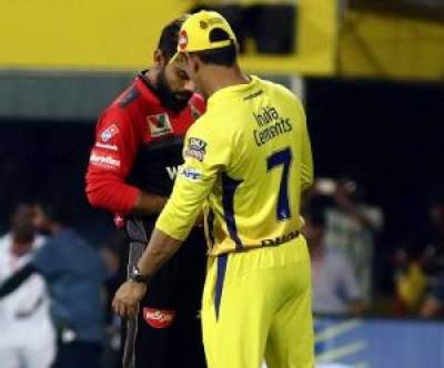 Star Sports will bring to fans 50 of the greatest IPL games from Sunday