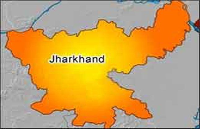 9 senior IAS officials transferred and poster in Jharkhand