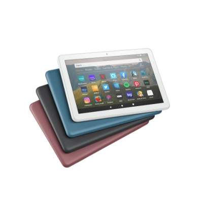 Amazon unveils new tablet line-up, price begins at just $90