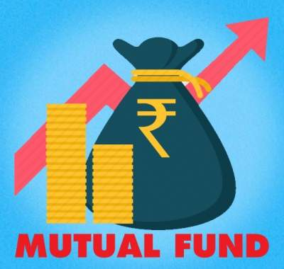 Net inflow to equity MFs plunges 95% in June