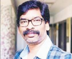 Virus does not see religion or community of person: Hemant