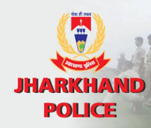 Jharkhand Police announces reward up to Rs 25 lakh on seven Maoists