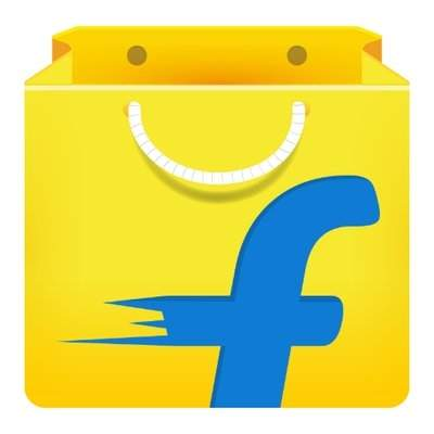 Flipkart, Amazon among ecommerce players asked to indicate country of origin on products