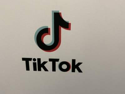 Online searches drop for Tik ToK, WeChat, ShareIT as India bans Chinese apps