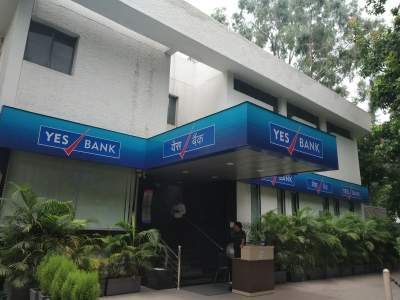 Yes Bank Rescue: Lock-in for existing shareholders may face legal challenge