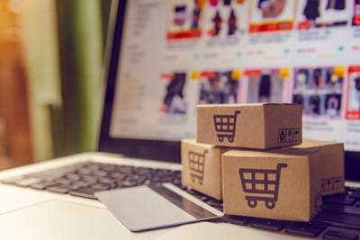 DoT gave many warnings to e-commerce firms on selling mobile signal boosters